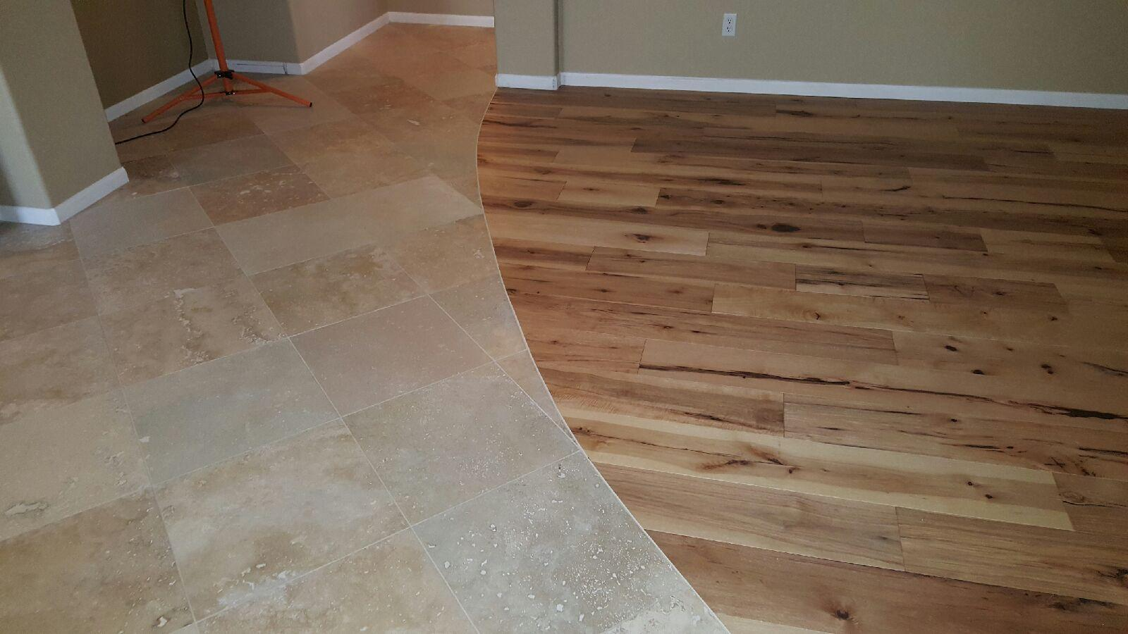 Floor Restoration 2