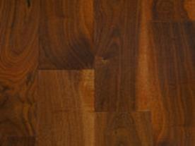 Walnut Fruitwood