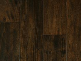 Acacia Black Walnut