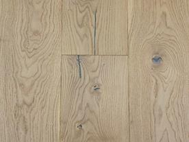 European Oak Brescia
