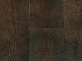 European Oak Marsala