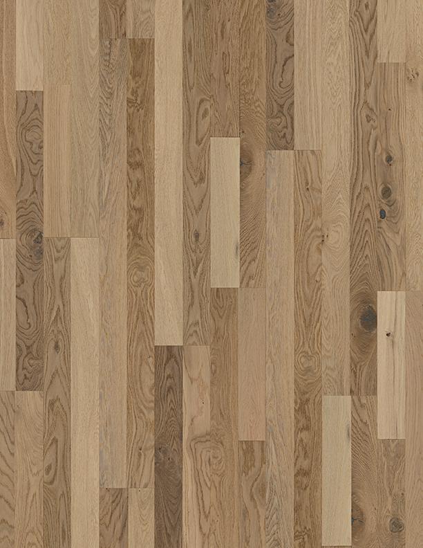 Us Floors Landmark Vv540 01440