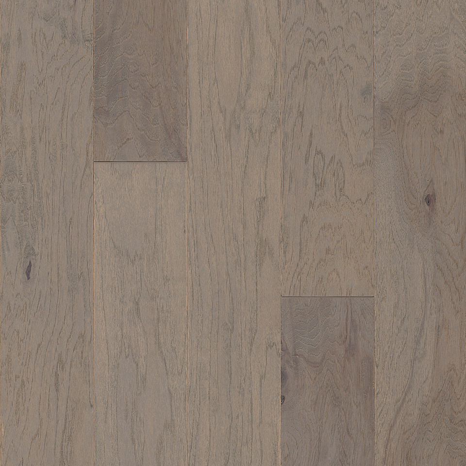 Virginia Hardwood Flooring Phoenix Arizona Distributor