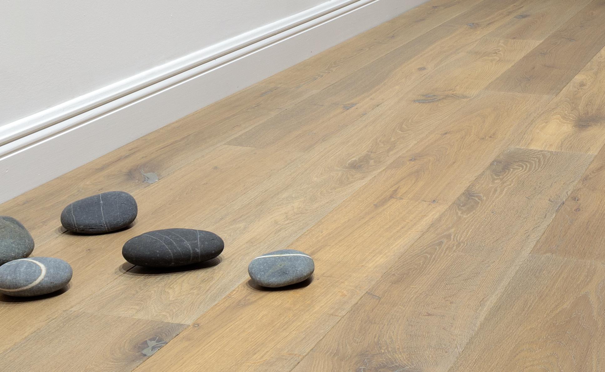 Phoenix Arizona Legno Bastone Wide Plank Flooring
